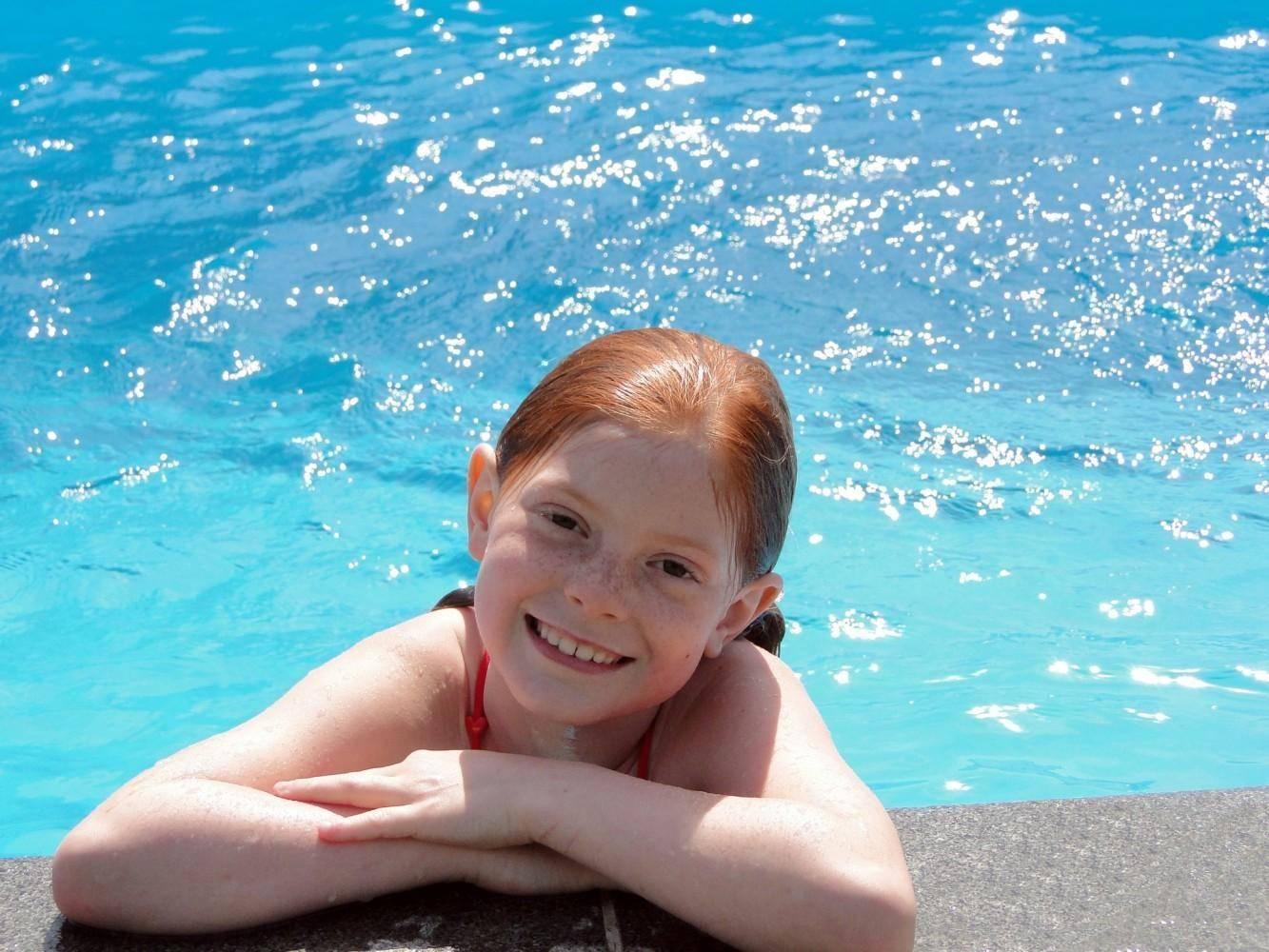 Zwempakket ABC