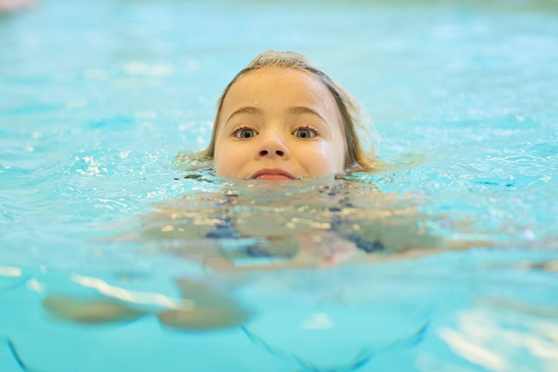 Zwem lestijden Haarlem - Noord
