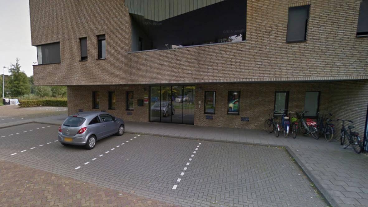 Haarlem - Noord