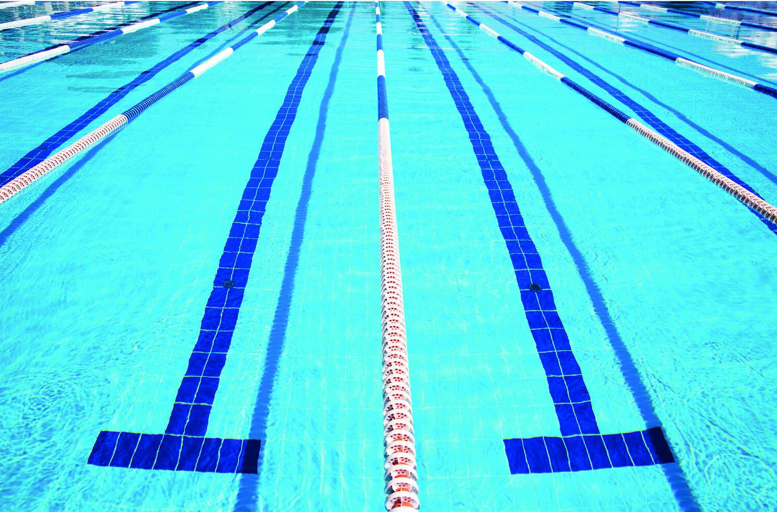 Harde lockdown: ook zwembaden moeten weer sluiten