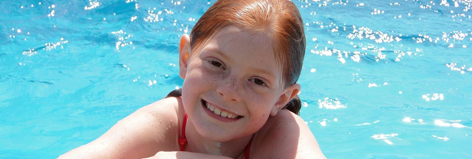Zwemschool de Drijver