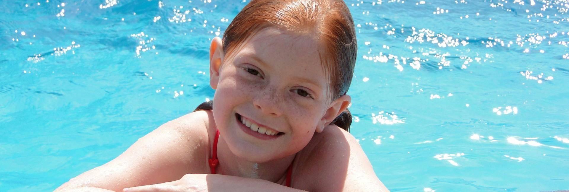 Zwemschool Cruquius