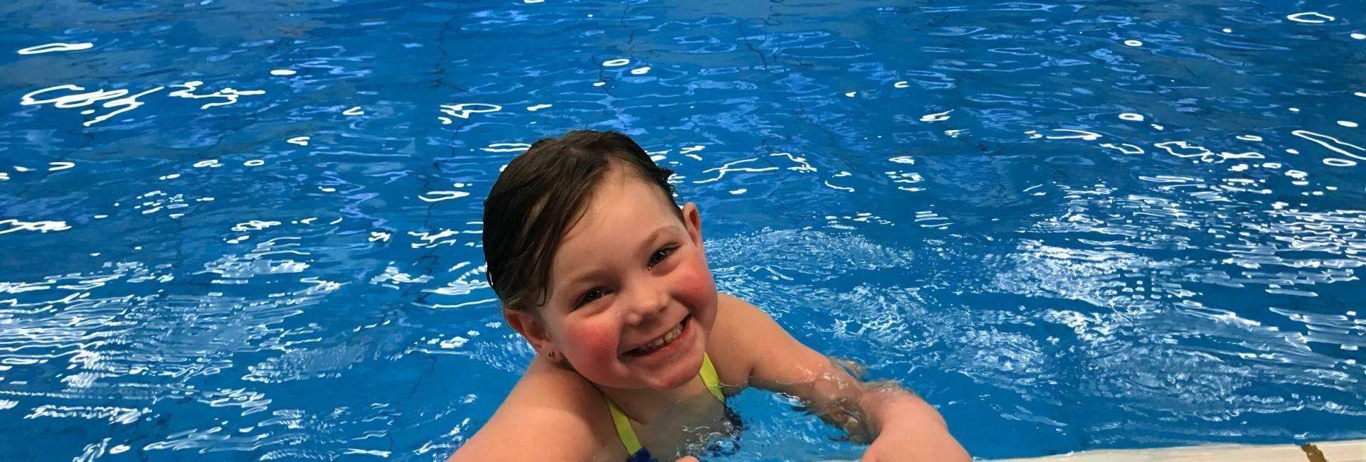Zwemschool Heemstede